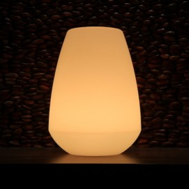 Светильник ImagiLights Lantern