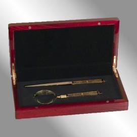 Канцелярский набор 172015  Credan Ванда