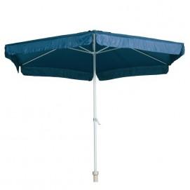 Зонт уличный Delta Blue d=300 см
