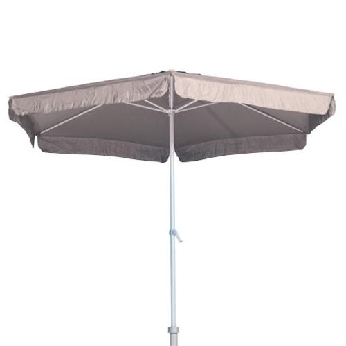 Зонт уличный Delta Taupe d=300 см