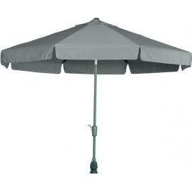 Зонт уличный Toledo d=300 см