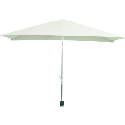 Зонт уличный Madera 250x250 см