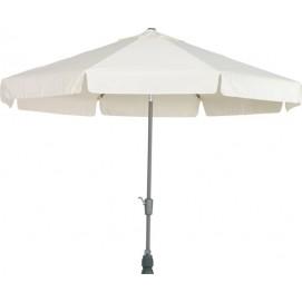 Зонт уличный Toledo d=350 см