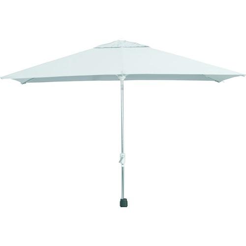 Зонт уличный Madera 300x200 см