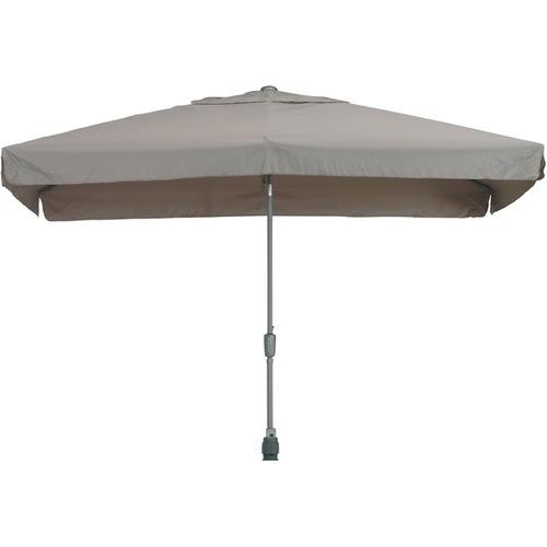 Зонт уличный Toledo 300x200 см