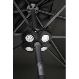 Светильник для зонта