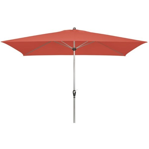 Зонт уличный 300х200см Sunline IV 300 x 200 Kurbel