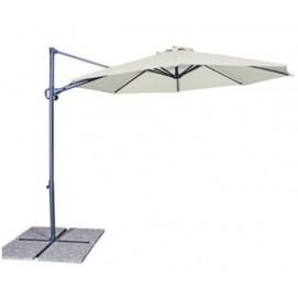 Зонт уличный 300см Ravenna light 300