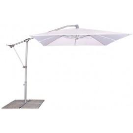 Зонт уличный 250см Basic plus pendelschirm