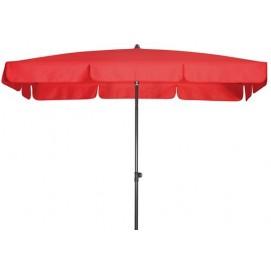 Зонт уличный 260х150см Sunline waterroof III 464543+Fb.Nr.