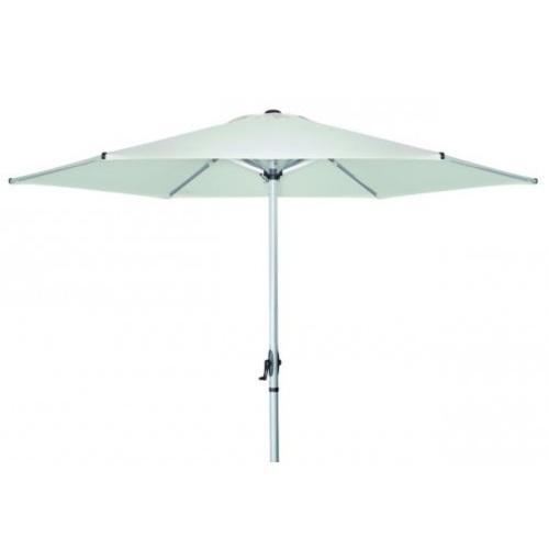 Зонт уличный 300см Basic plus II