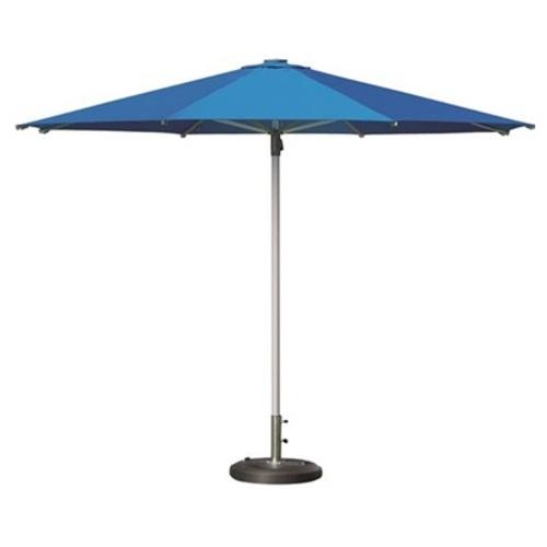 Зонт уличный 340см Protect 340M