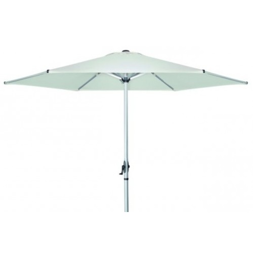 Зонт уличный 300см Basic lift II