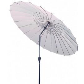 Зонт уличный 270см Shanghai II