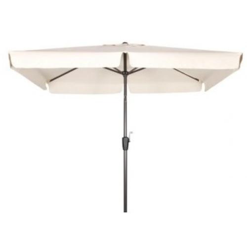 Зонт уличный 210х240см Basic lift