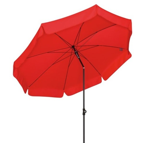 Зонт уличный 250см Sunline III 424539+Fb.Nr.
