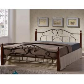 Кровать Alexa (120*200) Onder MEBLI