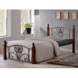 Кровать Sima (90*190) Onder MEBLI