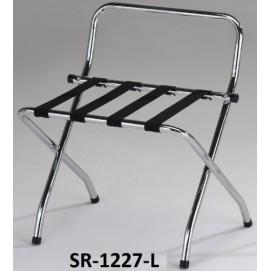 Подставка под сумки SR-1227-L Onder MEBLI