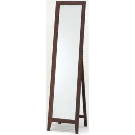 Зеркало напольное MS-9054 Onder MEBLI