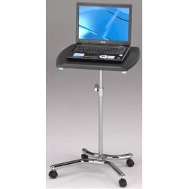 Стойка для ноутбука CD-2104 Onder MEBLI
