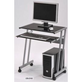 Стойка для ноутбука CD-2102 Onder MEBLI