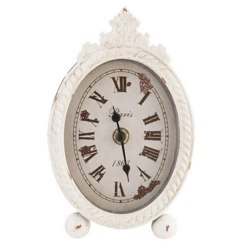 Часы 6KL0194 irongarden римские цифры