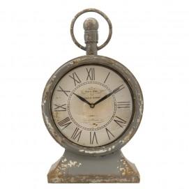 Часы 6KL0142 irongarden римские цифры