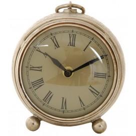 Часы колониальный стиль 6ZL127 irongarden