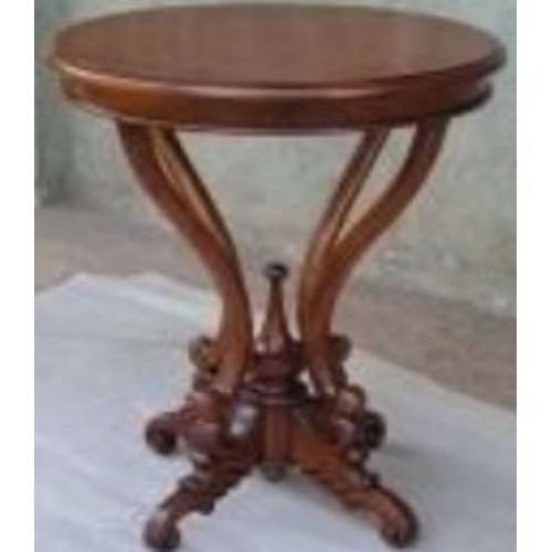 Винный столик MJ-326