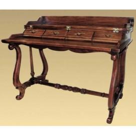 Стол бюро Пианино RG-7055