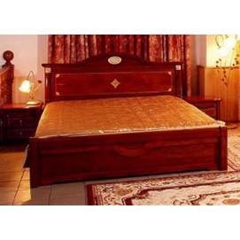 Кровать+2 тумбы 9986-16