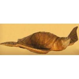 "Фигура ""Морская черепаха""  FH-0052"