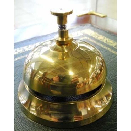 Звонок настольный Bell Service ЗЛ-01