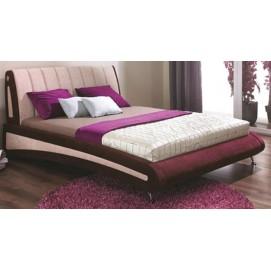 Кровать 1.4 LIDO Bogran