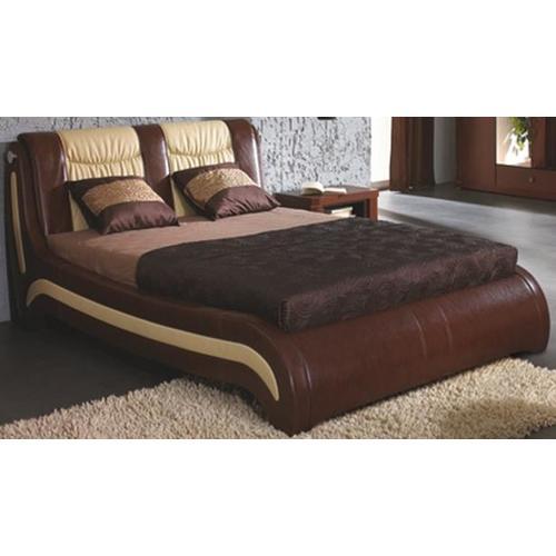 Кровать 1.4 BOGO Bogfran