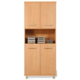 Книжный шкаф CL/18 Classic Bogfran
