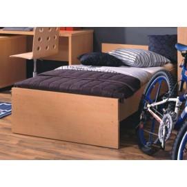 Кровать CL/28 Classic Bogfran