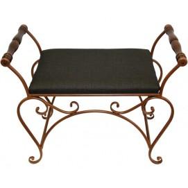 Лавка Колониальная Мебель 71754