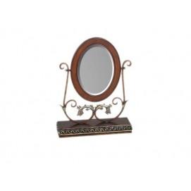 Зеркало Бамбук 53697