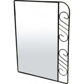Зеркало Stanczyk 87661