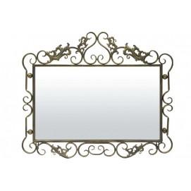 Зеркало 64313 Стенд