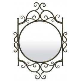 Зеркало 61808 Стенд