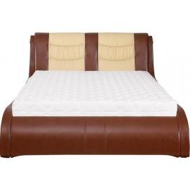 Кровать 1.8 BG /15/180 BOGGO Bogfran
