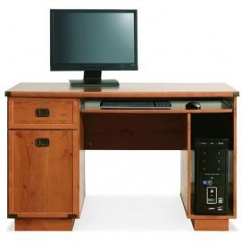 Стол письменный ID15 IDOL Bogfran