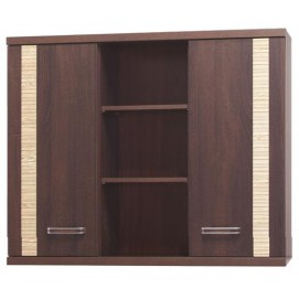 Шкаф навесной OR5 ORIENT - ORES Bogfran