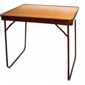 "Раскладной стол ""ТУРИСТ"""