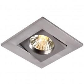 Светильник технический 10909/01/12 EAS Lucide хром