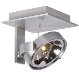 Светильник технический 10981/21/12 SPECTRUM Lucide хром