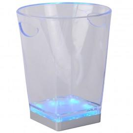 Ведерко для льда 13502/01/60 ICE BUCKET Lucide